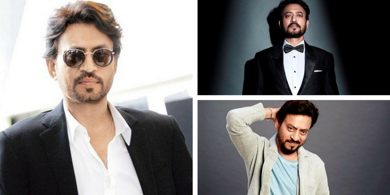 How well do you know Irrfan Khan, take this quiz