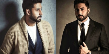 Take this Abhishek Bachchan quiz and check how  much you can score