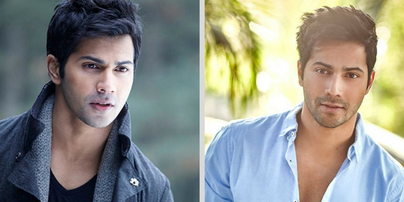 How much do you know about Varun Dhawan, take this quiz