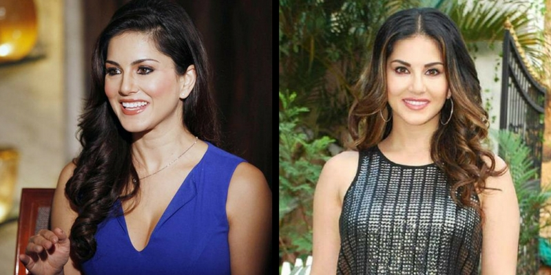 Take this Sunny Leone quiz and check how much you know about her