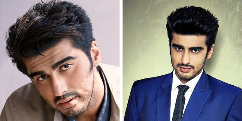 How well do you know Arjun Kapoor, take this quiz