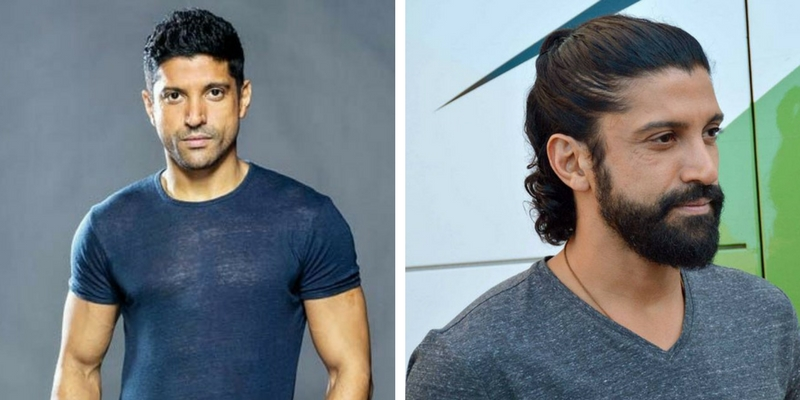 How well do you know about Farhan Akhtar, take this quiz