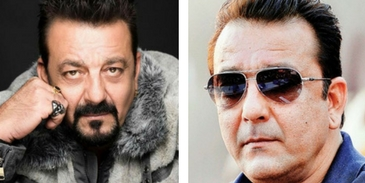 Take this Sanjay Dutt quiz and check how much you know Sanju Baba