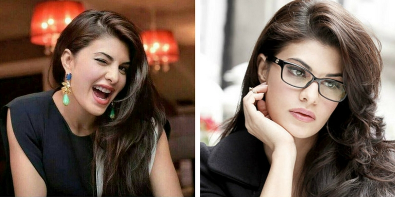 How much do you know about Jacqueline Fernandez, take this quiz