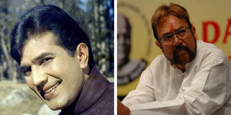 Take this Rajesh Khanna quiz and check how much you know about the first Superstar of Bollywood