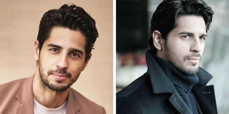 Take this quiz and check how much you know about Sidharth Malhotra
