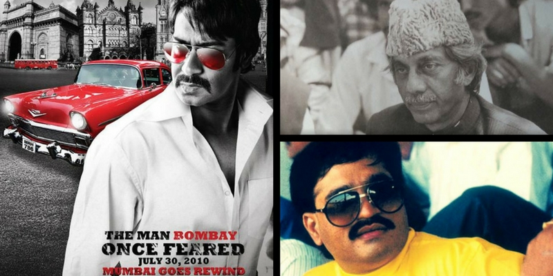 Take this Bollywood movie quiz which is based on some famous people or incidents