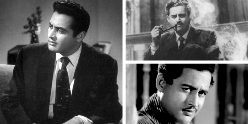 How well do you know about Guru Dutt, take this quiz