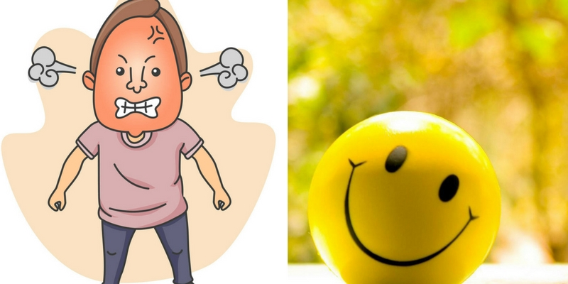 We can guess your average emotion throughout the day based on these random questions