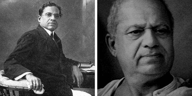 How well do you know the father of Indian cinema Dadasaheb Phalke, take this quiz