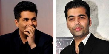 Take this Karan Johar quiz and check how much you know about him