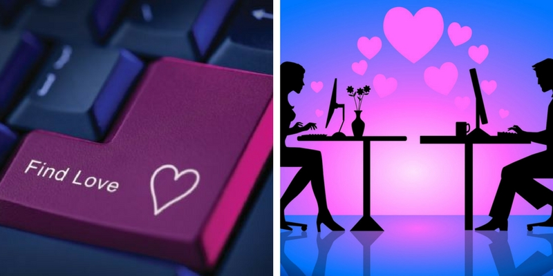 Can we guess the online dating platform that you use mostly
