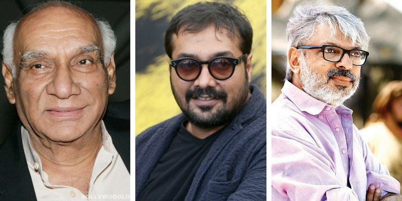 Take this quiz and name the debut movie of these famous directors