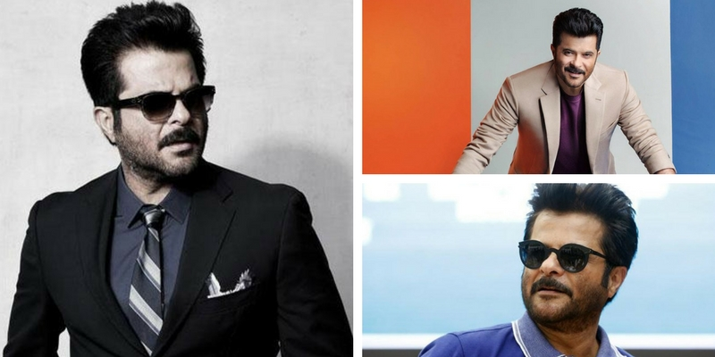 How much do you know about Anil Kapoor, take this quiz