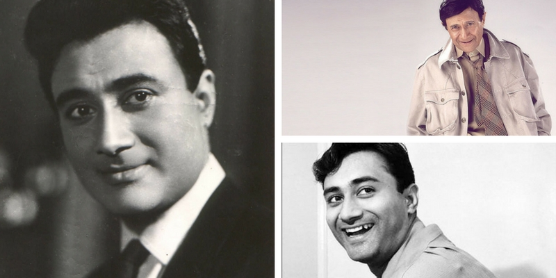 Take this Dev Anand quiz and check how much you know about him