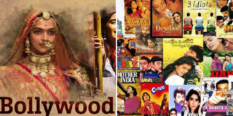 Can you score 7/10 in this Bollywood GK quiz?