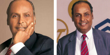 Take this quiz on Dhirubhai Ambani and check how much you can score