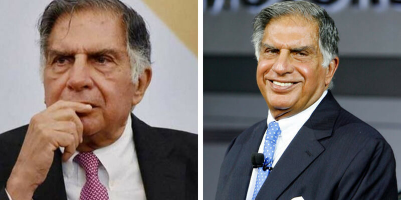 How well do you know Ratan Tata, take this quiz