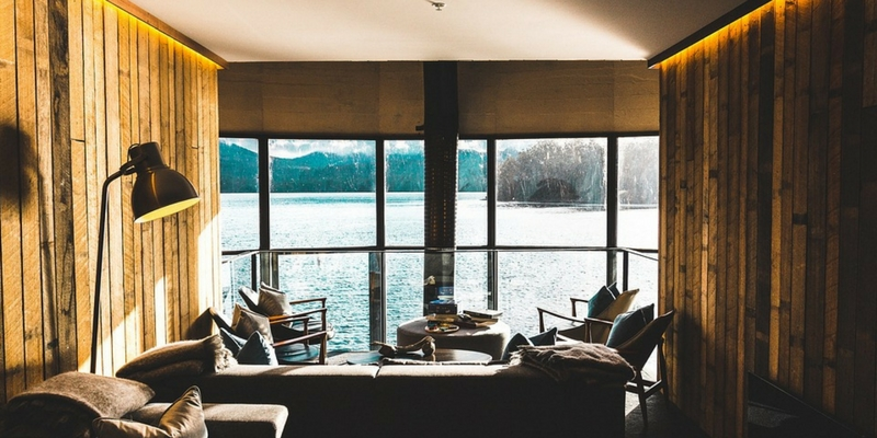 Which interior suits best for your house