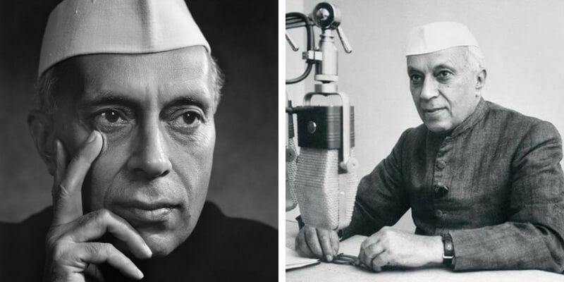 How well do you know Jawaharlal Nehru, take this quiz
