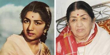How well do you know Lata Mangeshkar, take this quiz
