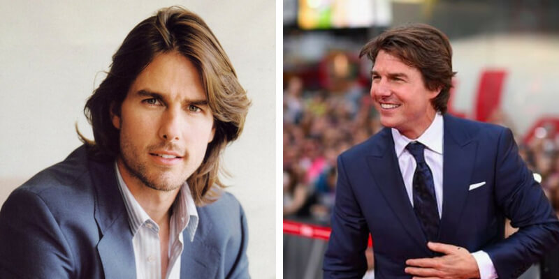 How well do you know Tom Cruise, take this quiz