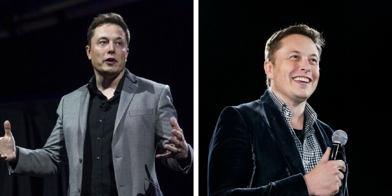 Take this quiz and check how much do you know about Elon Musk