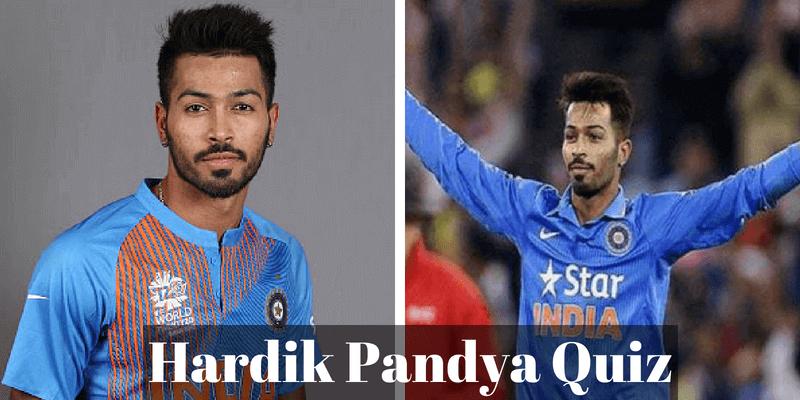 Can you score 6/10 in this Hardik Pandya quiz