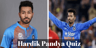 Can you score 6/10 in this Hardik Pandya quiz