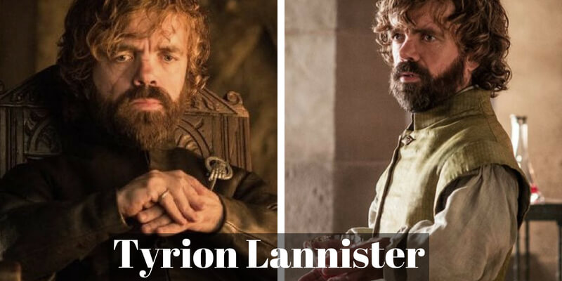 If you are fan of GOT Tyrion Lannister, then you can easily score full in this quiz