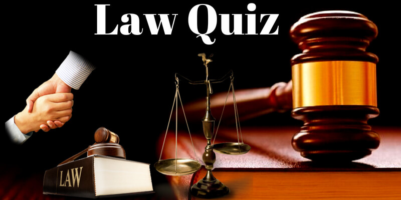 Only a LLB student can secure 10 marks in this quiz
