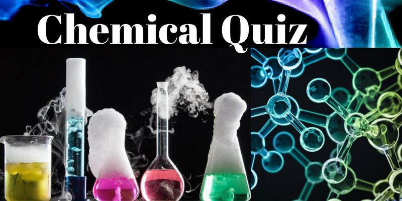 Only a chemical engineer can get full in this quiz, dare to take