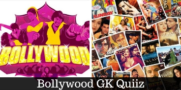 How much can you score in this Hindi Cinema GK quiz