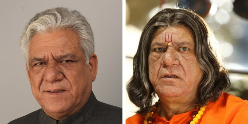 Take This Om Puri Quiz And See How Much You Know About Him
