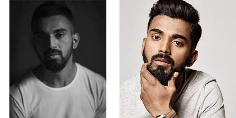 How  well you know KL Rahul?
