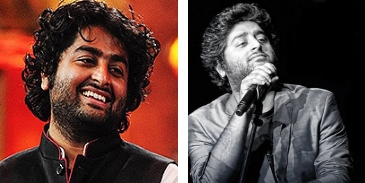 If you are a fan of Arijit Singh , you should  know the answer of these 10 questions