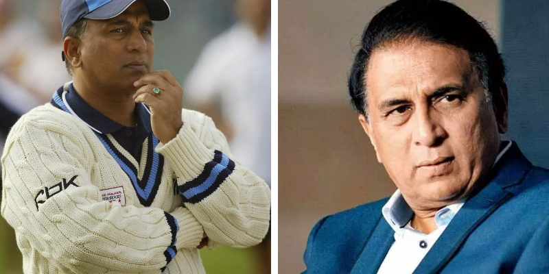 If you are a big fan of Sunil Gavaskar, you should know  these 10 answers