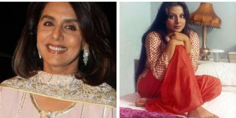 Answer these 10 Questions and check how much you know about Neetu Singh