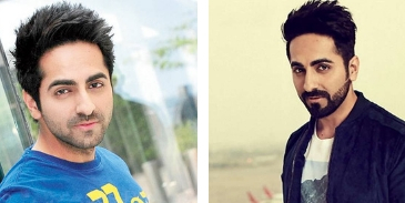 Lets see how well you know about Ayushman Khurana