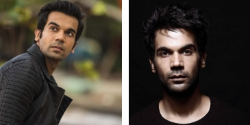 Take this quiz on Rajkummar Rao and check how much you know about him